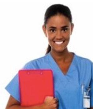 Préparez les concours d'aide-soignante ou d'ATSEM