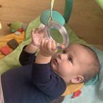 CAP AEPE (Petite Enfance)